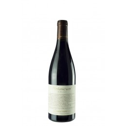 HELUICUM - Syrah IGP Coll. R. 2013 Rouge