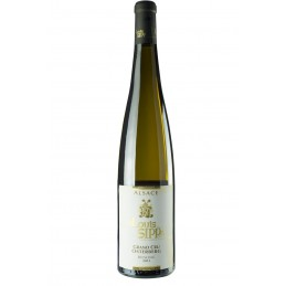 Riesling Grand CruOSTERBERG 2011