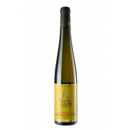 Riesling KIRCHBERG Grand Cru Selection de Grains Nobles 2006