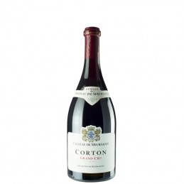 Corton Grand Cru Rouge 2013
