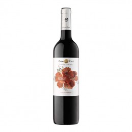 Tinto Roble 2010